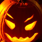 Top 8 Links: Halloween