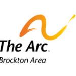 #GivingTuesday: Brockton Area Arc