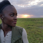 Lupita Nyong'o Shares 7 Things You Must Do To Live Your Dreams