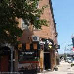 Getting Your Falafel Fix In Boston: Pita