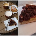 Tatte Bakery and Cafe: A Favorite Place