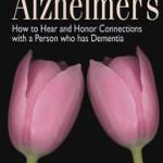 Recently Read: Inside Alzheimer's