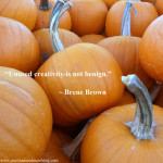Quote of the Week: Brene Brown