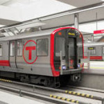 Choose New MBTA Train Design
