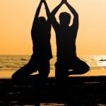 Autumn/Winter 2015: Free Yoga Classes in Boston