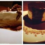 WBUR + Legal Sea Foods = Dinner!