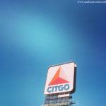 The Citgo Sign