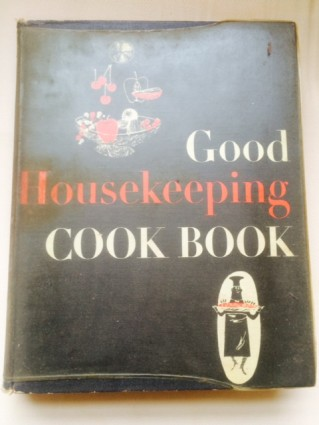 GoodHousekeepingCookbook