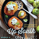 The Book List: A Belle Époque for African-American Cooking