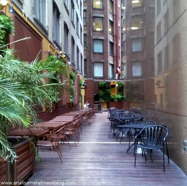 Alfresco_dining_Boston