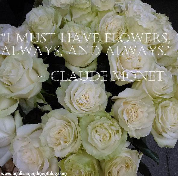 Claude_Monet_flowers