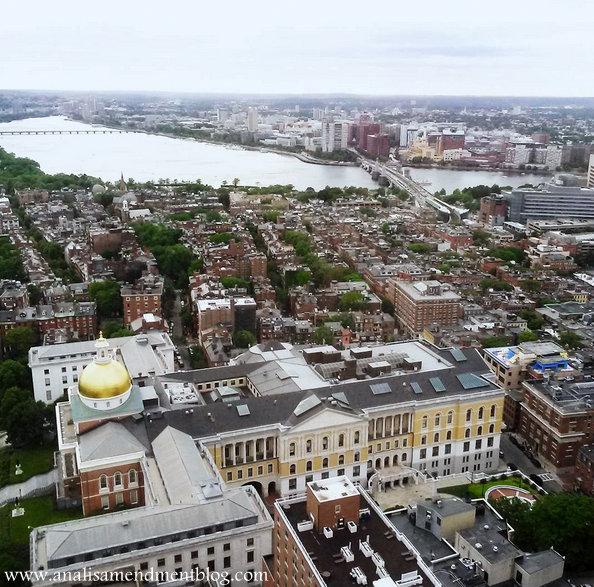 Boston_Massachusetts