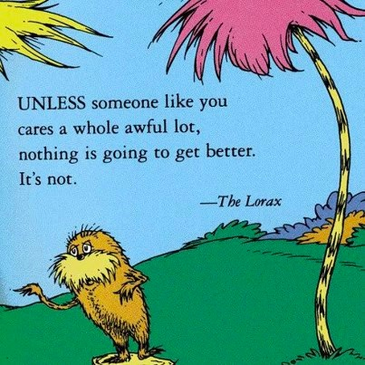 DrSeuss_Quote
