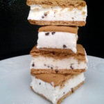 The Resurgence of the Ice Cream Sandwich