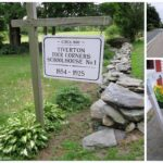 Now on Craving Boston: Sakonnet Farm in Tiverton Four Corners, Rhode Island