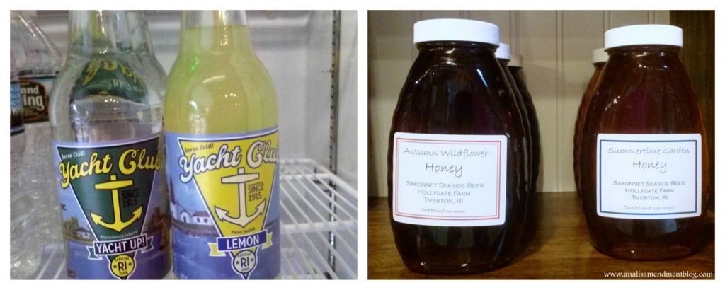 Yacht_Club_Soda_Hollygate_Farm_Honey_Tiverton_Rhode_Island