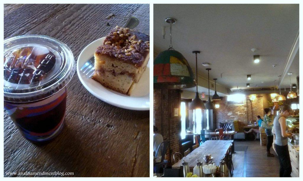 iced_coffee_and_cake_caffe_nero