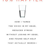 Recently Read: 10% Happier