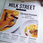 Don't Cry Over Spilled Milk Street Lawsuits