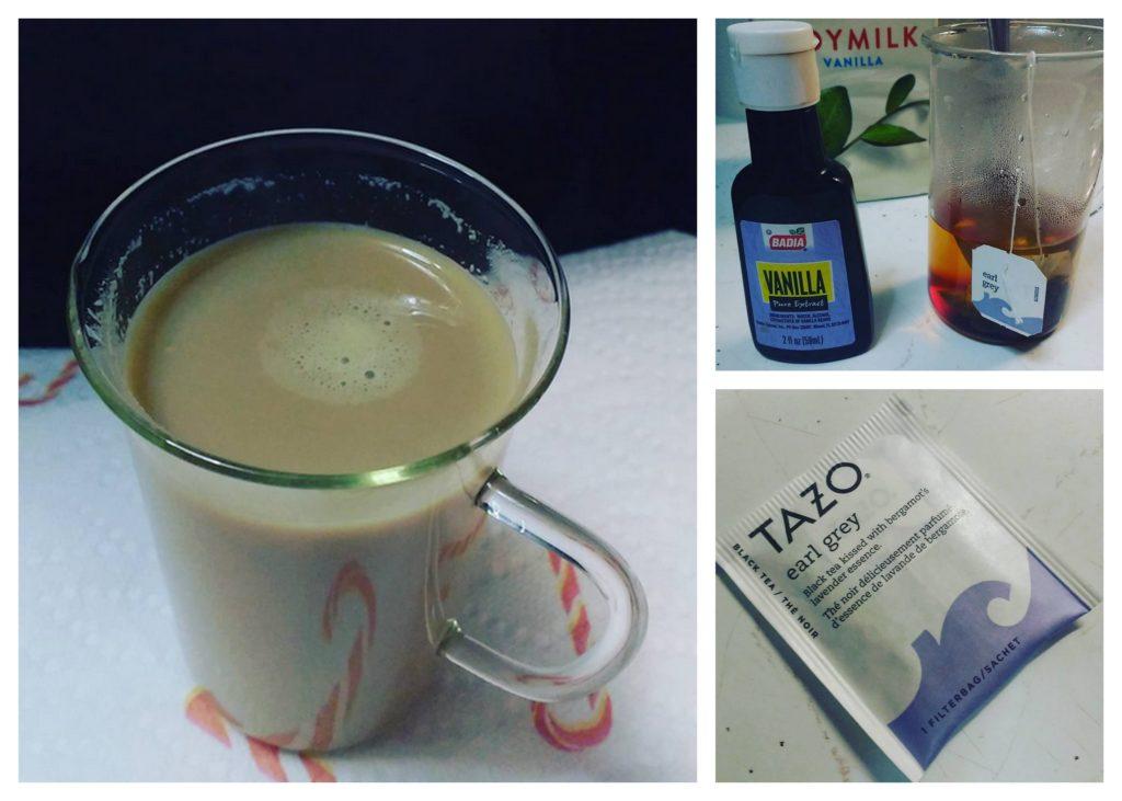 london_fog_latte