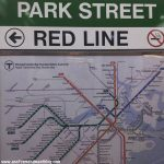 Subway Stories: The Kindness of Strangers at Park Street