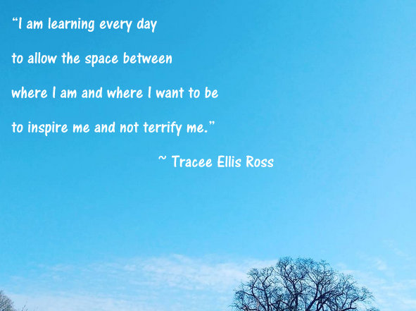Quote of the Week: Tracee Ellis Ross