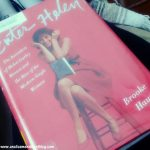 Recently Read: Enter Helen