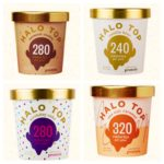 Halo Top Ice Cream: It's The Real Deal