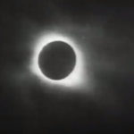 Boston Total Solar Eclipse History From 1932