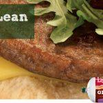 Gimme Lean Veggie Sausage vs MorningStar Farms Sausage Patties