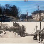 Quincy: Then & Now