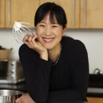 {You Pick Six} An Interview with Food Entrepreneur & Author: Joanne Chang