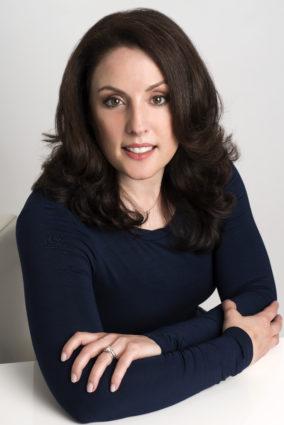 Tracey Medeiros Author of The Vermont Non-GMO Cookbook