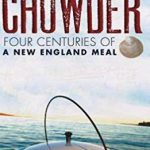 Recently Read: A History Of Chowder