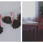 A Collection Of Moments: December