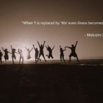 Quote of the Week: Malcolm X