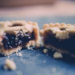 Holiday Dessert Roundup: Mincemeat Pie