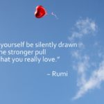 Quote of the Week: Rumi