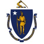Change The Massachusetts Flag