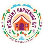 BPL Offering Free Gardening Kits